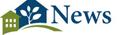 PNA News