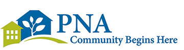 Phinney Neighborhood Association | Community Begins Here